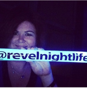 revel nightlife