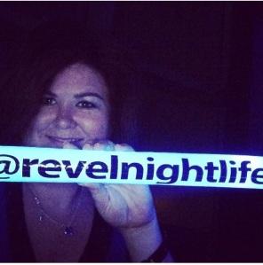 revel nightlife